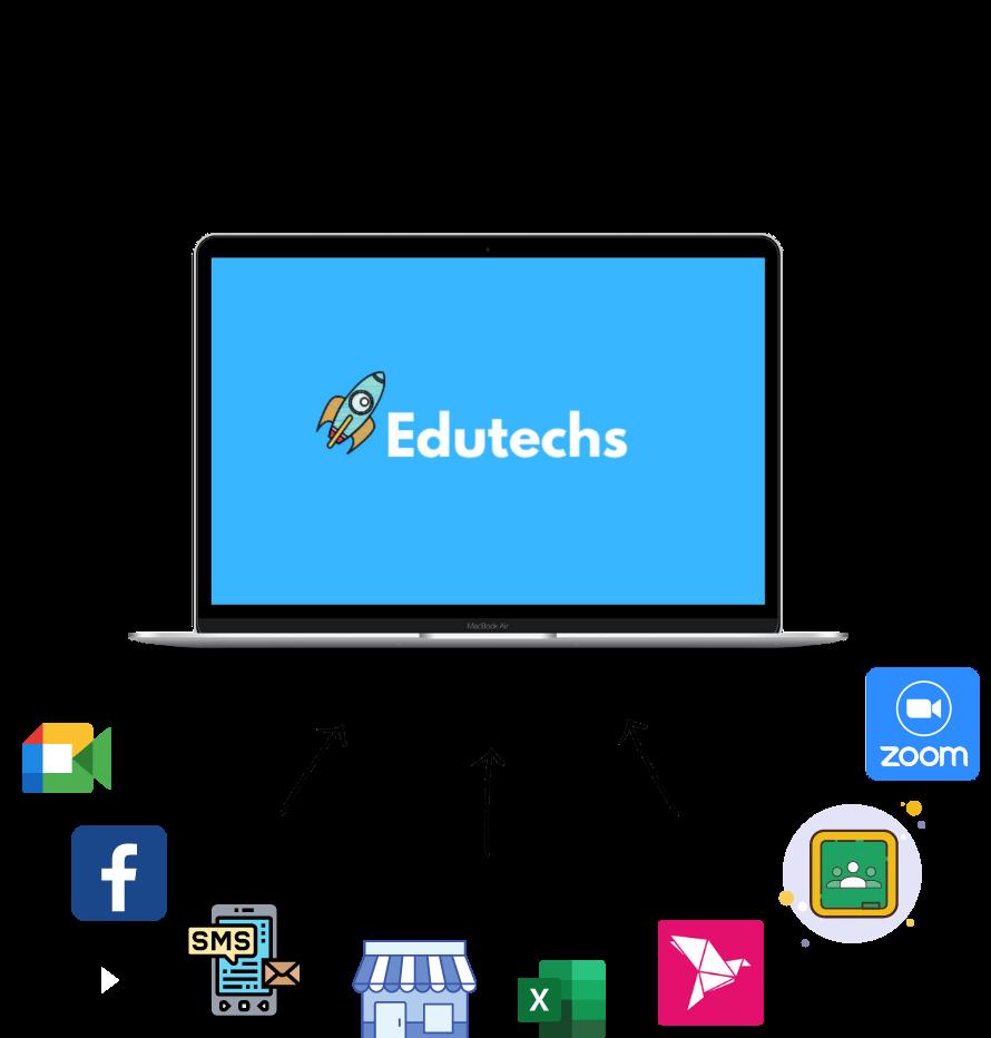 edutechs-future